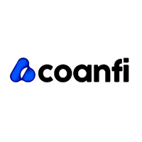coanfi