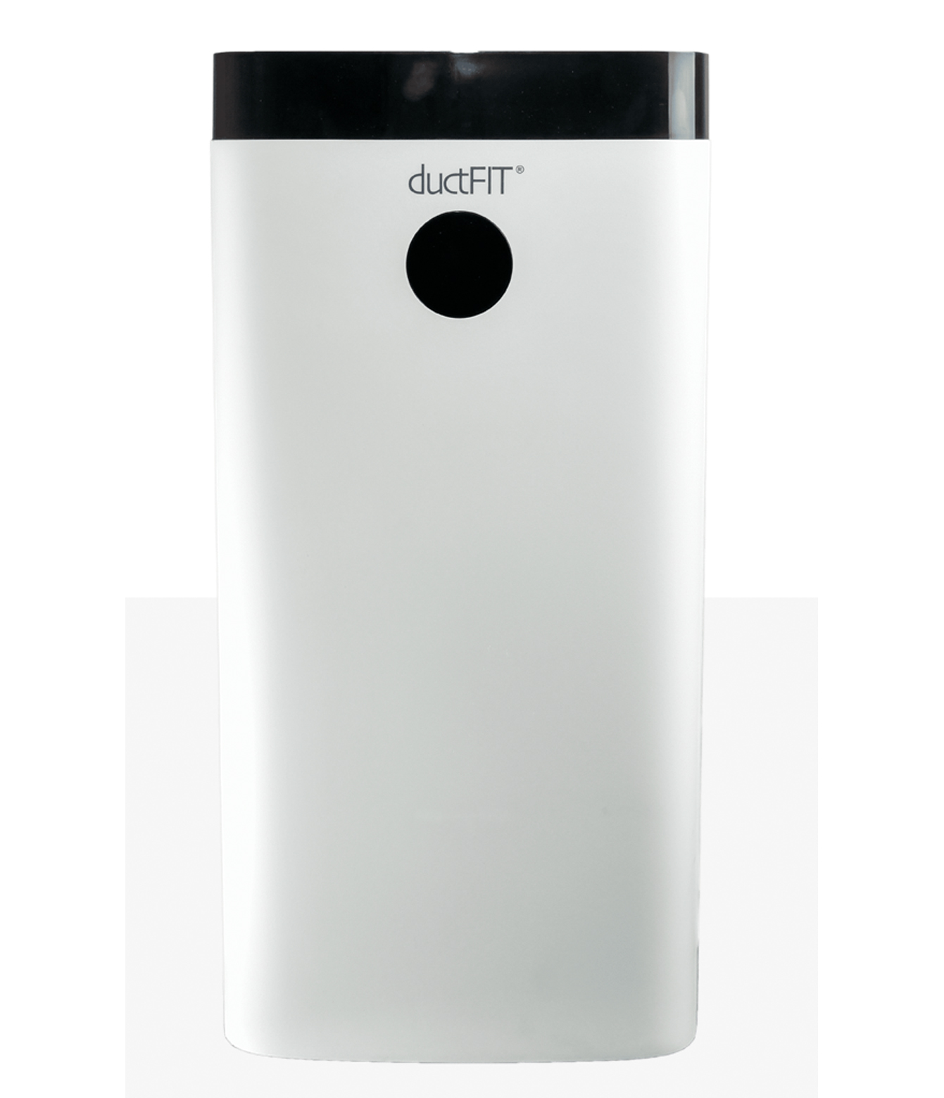 DUCTFIT®| MOBILE